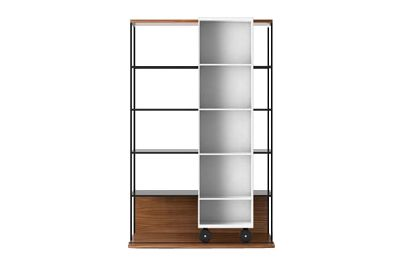 https://res.cloudinary.com/clippings/image/upload/t_big/dpr_auto,f_auto,w_auto/v1603352635/products/lop401-literatura-open-bookcase-super-matt-walnut-white-open-pore-lacquered-on-oak-black-textured-metal-punt-vicent-mart%C3%ADnez-clippings-10516281.jpg
