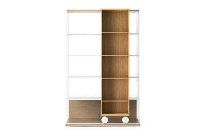 https://res.cloudinary.com/clippings/image/upload/t_big/dpr_auto,f_auto,w_auto/v1603353582/products/lop401-literatura-open-bookcase-whitened-oak-super-matt-oak-white-textured-metal-punt-vicent-mart%C3%ADnez-clippings-10516341.jpg