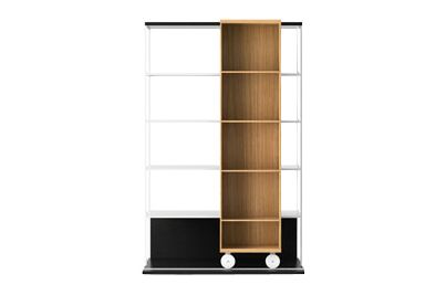 https://res.cloudinary.com/clippings/image/upload/t_big/dpr_auto,f_auto,w_auto/v1603353588/products/lop401-literatura-open-bookcase-ebony-stained-oak-super-matt-oak-white-textured-metal-punt-vicent-mart%C3%ADnez-clippings-10516301.jpg