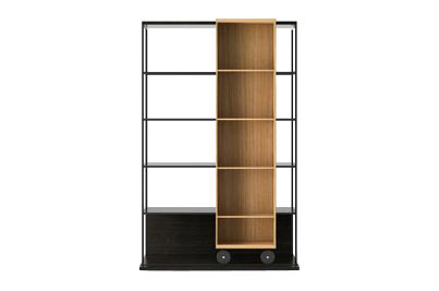 https://res.cloudinary.com/clippings/image/upload/t_big/dpr_auto,f_auto,w_auto/v1603353598/products/lop401-literatura-open-bookcase-dark-grey-stained-oak-super-matt-oak-black-textured-metal-punt-vicent-mart%C3%ADnez-clippings-10516321.jpg