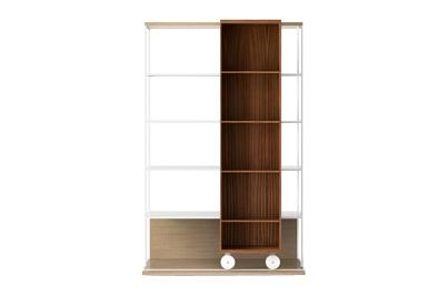 https://res.cloudinary.com/clippings/image/upload/t_big/dpr_auto,f_auto,w_auto/v1603353610/products/lop401-literatura-open-bookcase-whitened-oak-super-matt-walnut-white-textured-metal-punt-vicent-mart%C3%ADnez-clippings-10516401.jpg