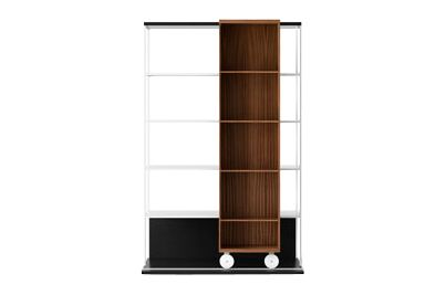 https://res.cloudinary.com/clippings/image/upload/t_big/dpr_auto,f_auto,w_auto/v1603353620/products/lop401-literatura-open-bookcase-ebony-stained-oak-super-matt-walnut-white-textured-metal-punt-vicent-mart%C3%ADnez-clippings-10516411.jpg
