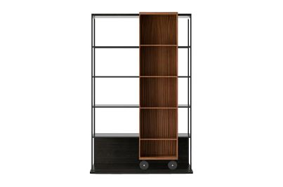 https://res.cloudinary.com/clippings/image/upload/t_big/dpr_auto,f_auto,w_auto/v1603353631/products/lop401-literatura-open-bookcase-dark-grey-stained-oak-super-matt-walnut-black-textured-metal-punt-vicent-mart%C3%ADnez-clippings-10516531.jpg