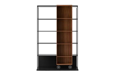 https://res.cloudinary.com/clippings/image/upload/t_big/dpr_auto,f_auto,w_auto/v1603353634/products/lop401-literatura-open-bookcase-ebony-stained-oak-super-matt-walnut-black-textured-metal-punt-vicent-mart%C3%ADnez-clippings-10516451.jpg