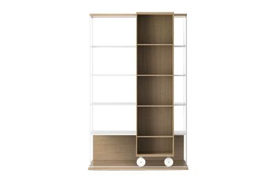 https://res.cloudinary.com/clippings/image/upload/t_big/dpr_auto,f_auto,w_auto/v1603353649/products/lop401-literatura-open-bookcase-whitened-oak-whitened-oak-white-textured-metal-punt-vicent-mart%C3%ADnez-clippings-10516571.jpg