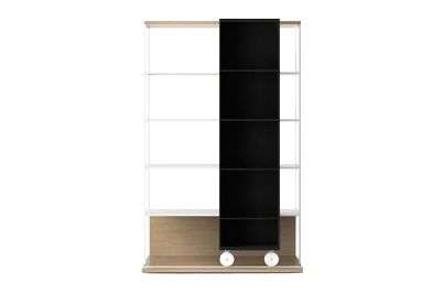https://res.cloudinary.com/clippings/image/upload/t_big/dpr_auto,f_auto,w_auto/v1603353655/products/lop401-literatura-open-bookcase-whitened-oak-ebony-stained-oak-white-textured-metal-punt-vicent-mart%C3%ADnez-clippings-10516591.jpg