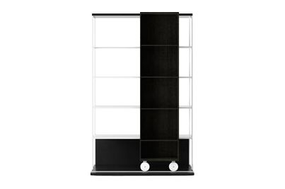 https://res.cloudinary.com/clippings/image/upload/t_big/dpr_auto,f_auto,w_auto/v1603353714/products/lop401-literatura-open-bookcase-ebony-stained-oak-dark-grey-stained-oak-white-textured-metal-punt-vicent-mart%C3%ADnez-clippings-10516691.jpg
