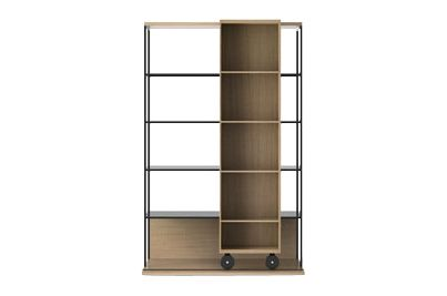 https://res.cloudinary.com/clippings/image/upload/t_big/dpr_auto,f_auto,w_auto/v1603353732/products/lop401-literatura-open-bookcase-whitened-oak-whitened-oak-black-textured-metal-punt-vicent-mart%C3%ADnez-clippings-10516871.jpg