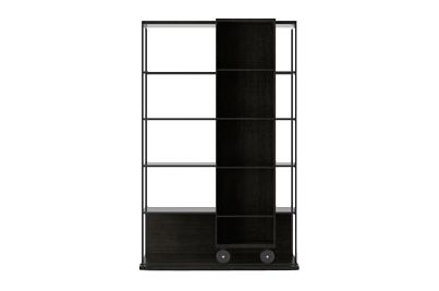 https://res.cloudinary.com/clippings/image/upload/t_big/dpr_auto,f_auto,w_auto/v1603353753/products/lop401-literatura-open-bookcase-dark-grey-stained-oak-dark-grey-stained-oak-black-textured-metal-punt-vicent-mart%C3%ADnez-clippings-10516901.jpg