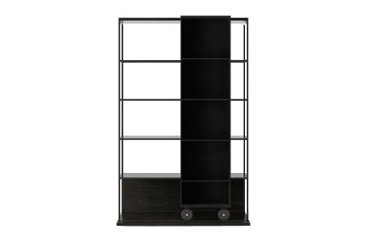 https://res.cloudinary.com/clippings/image/upload/t_big/dpr_auto,f_auto,w_auto/v1603353756/products/lop401-literatura-open-bookcase-dark-grey-stained-oak-ebony-stained-oak-black-textured-metal-punt-vicent-mart%C3%ADnez-clippings-10517011.jpg
