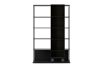 https://res.cloudinary.com/clippings/image/upload/t_big/dpr_auto,f_auto,w_auto/v1603353805/products/lop401-literatura-open-bookcase-ebony-stained-oak-dark-grey-stained-oak-black-textured-metal-punt-vicent-mart%C3%ADnez-clippings-10517021.jpg