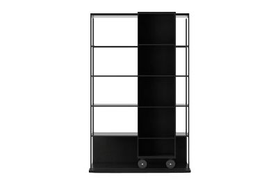 https://res.cloudinary.com/clippings/image/upload/t_big/dpr_auto,f_auto,w_auto/v1603353808/products/lop401-literatura-open-bookcase-ebony-stained-oak-ebony-stained-oak-black-textured-metal-punt-vicent-mart%C3%ADnez-clippings-10516941.jpg