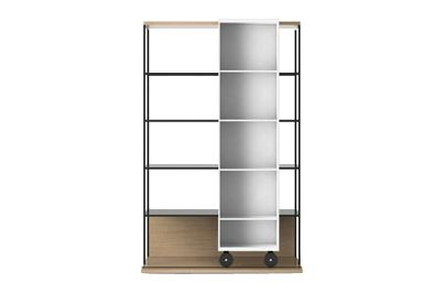 https://res.cloudinary.com/clippings/image/upload/t_big/dpr_auto,f_auto,w_auto/v1603353831/products/lop401-literatura-open-bookcase-whitened-oak-white-open-pore-lacquered-on-oak-black-textured-metal-punt-vicent-mart%C3%ADnez-clippings-10517041.jpg