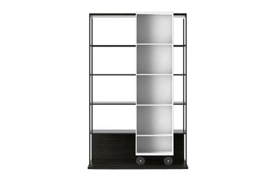 https://res.cloudinary.com/clippings/image/upload/t_big/dpr_auto,f_auto,w_auto/v1603353835/products/lop401-literatura-open-bookcase-dark-grey-stained-oak-white-open-pore-lacquered-on-oak-black-textured-metal-punt-vicent-mart%C3%ADnez-clippings-10517111.jpg