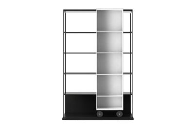 https://res.cloudinary.com/clippings/image/upload/t_big/dpr_auto,f_auto,w_auto/v1603353838/products/lop401-literatura-open-bookcase-ebony-stained-oak-white-open-pore-lacquered-on-oak-black-textured-metal-punt-vicent-mart%C3%ADnez-clippings-10517131.jpg