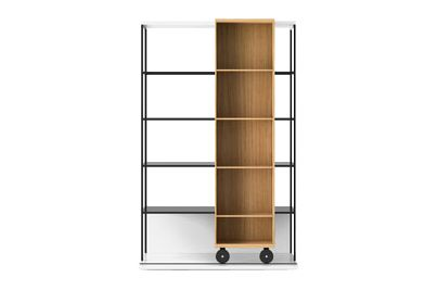https://res.cloudinary.com/clippings/image/upload/t_big/dpr_auto,f_auto,w_auto/v1603353848/products/lop401-literatura-open-bookcase-white-open-pore-lacquered-on-oak-super-matt-oak-black-textured-metal-punt-vicent-mart%C3%ADnez-clippings-10517081.jpg