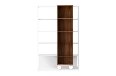 https://res.cloudinary.com/clippings/image/upload/t_big/dpr_auto,f_auto,w_auto/v1603353851/products/lop401-literatura-open-bookcase-white-open-pore-lacquered-on-oak-super-matt-walnut-white-textured-metal-punt-vicent-mart%C3%ADnez-clippings-10517091.jpg