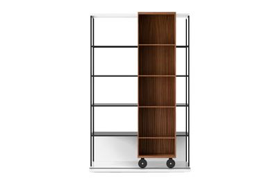 https://res.cloudinary.com/clippings/image/upload/t_big/dpr_auto,f_auto,w_auto/v1603353854/products/lop401-literatura-open-bookcase-white-open-pore-lacquered-on-oak-super-matt-walnut-black-textured-metal-punt-vicent-mart%C3%ADnez-clippings-10517181.jpg
