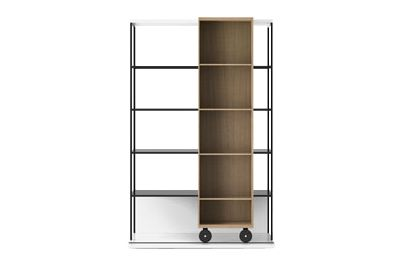 https://res.cloudinary.com/clippings/image/upload/t_big/dpr_auto,f_auto,w_auto/v1603353886/products/lop401-literatura-open-bookcase-white-open-pore-lacquered-on-oak-whitened-oak-black-textured-metal-punt-vicent-mart%C3%ADnez-clippings-10517151.jpg