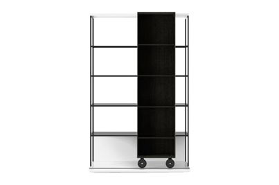 https://res.cloudinary.com/clippings/image/upload/t_big/dpr_auto,f_auto,w_auto/v1603353889/products/lop401-literatura-open-bookcase-white-open-pore-lacquered-on-oak-dark-grey-stained-oak-black-textured-metal-punt-vicent-mart%C3%ADnez-clippings-10517191.jpg