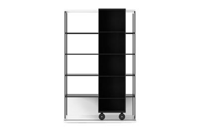 https://res.cloudinary.com/clippings/image/upload/t_big/dpr_auto,f_auto,w_auto/v1603353892/products/lop401-literatura-open-bookcase-white-open-pore-lacquered-on-oak-ebony-stained-oak-black-textured-metal-punt-vicent-mart%C3%ADnez-clippings-10517251.jpg