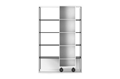 https://res.cloudinary.com/clippings/image/upload/t_big/dpr_auto,f_auto,w_auto/v1603353898/products/lop401-literatura-open-bookcase-white-open-pore-lacquered-on-oak-white-open-pore-lacquered-on-oak-black-textured-metal-punt-vicent-mart%C3%ADnez-clippings-10517221.jpg