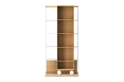 https://res.cloudinary.com/clippings/image/upload/t_big/dpr_auto,f_auto,w_auto/v1603356621/products/lop410-literatura-open-bookcase-super-matt-oak-super-matt-oak-white-textured-metal-punt-vicent-mart%C3%ADnez-clippings-10508941.jpg