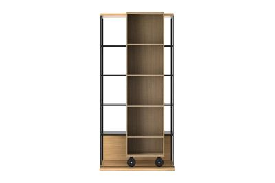https://res.cloudinary.com/clippings/image/upload/t_big/dpr_auto,f_auto,w_auto/v1603356658/products/lop410-literatura-open-bookcase-super-matt-oak-whitened-oak-black-textured-metal-punt-vicent-mart%C3%ADnez-clippings-10508991.jpg