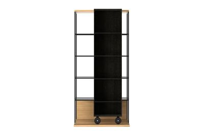 https://res.cloudinary.com/clippings/image/upload/t_big/dpr_auto,f_auto,w_auto/v1603356662/products/lop410-literatura-open-bookcase-super-matt-oak-dark-grey-stained-oak-black-textured-metal-punt-vicent-mart%C3%ADnez-clippings-10509051.jpg