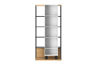 https://res.cloudinary.com/clippings/image/upload/t_big/dpr_auto,f_auto,w_auto/v1603356677/products/lop410-literatura-open-bookcase-super-matt-oak-white-open-pore-lacquered-on-oak-black-textured-metal-punt-vicent-mart%C3%ADnez-clippings-10509071.jpg