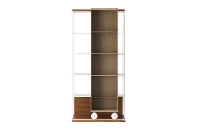 https://res.cloudinary.com/clippings/image/upload/t_big/dpr_auto,f_auto,w_auto/v1603356701/products/lop410-literatura-open-bookcase-super-matt-walnut-whitened-oak-white-textured-metal-punt-vicent-mart%C3%ADnez-clippings-10509121.jpg