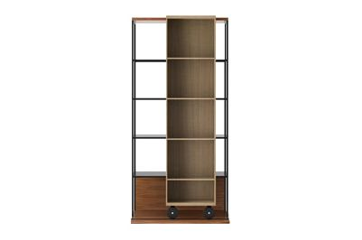 https://res.cloudinary.com/clippings/image/upload/t_big/dpr_auto,f_auto,w_auto/v1603356719/products/lop410-literatura-open-bookcase-super-matt-walnut-whitened-oak-black-textured-metal-punt-vicent-mart%C3%ADnez-clippings-10509171.jpg