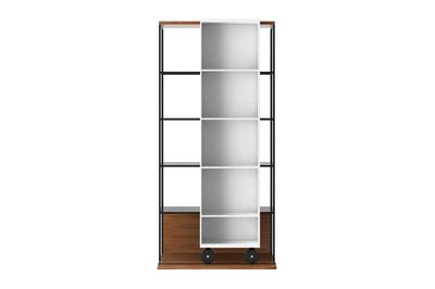 https://res.cloudinary.com/clippings/image/upload/t_big/dpr_auto,f_auto,w_auto/v1603356736/products/lop410-literatura-open-bookcase-super-matt-walnut-white-open-pore-lacquered-on-oak-black-textured-metal-punt-vicent-mart%C3%ADnez-clippings-10509221.jpg