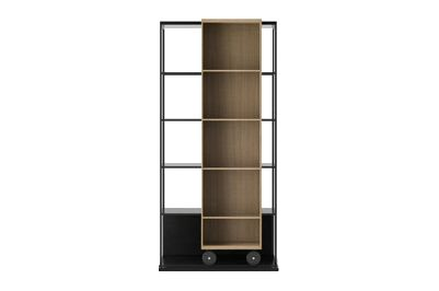 https://res.cloudinary.com/clippings/image/upload/t_big/dpr_auto,f_auto,w_auto/v1603356915/products/lop410-literatura-open-bookcase-ebony-stained-oak-whitened-oak-black-textured-metal-punt-vicent-mart%C3%ADnez-clippings-10509841.jpg