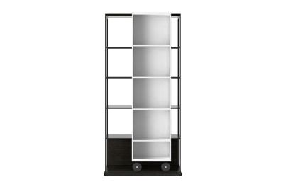 https://res.cloudinary.com/clippings/image/upload/t_big/dpr_auto,f_auto,w_auto/v1603357327/products/lop410-literatura-open-bookcase-dark-grey-stained-oak-white-open-pore-lacquered-on-oak-black-textured-metal-punt-vicent-mart%C3%ADnez-clippings-10510001.jpg