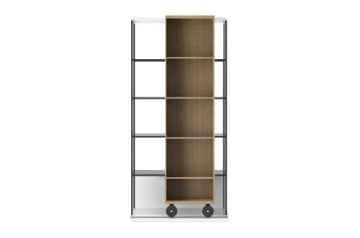 https://res.cloudinary.com/clippings/image/upload/t_big/dpr_auto,f_auto,w_auto/v1603357430/products/lop410-literatura-open-bookcase-white-open-pore-lacquered-on-oak-whitened-oak-black-textured-metal-punt-vicent-mart%C3%ADnez-clippings-10510131.jpg