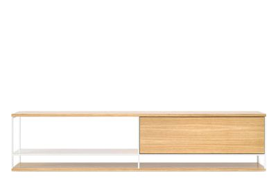 https://res.cloudinary.com/clippings/image/upload/t_big/dpr_auto,f_auto,w_auto/v1603357794/products/lop005-literatura-open-sideboard-super-matt-oak-white-textured-metal-punt-vicent-mart%C3%ADnez-clippings-10532171.jpg