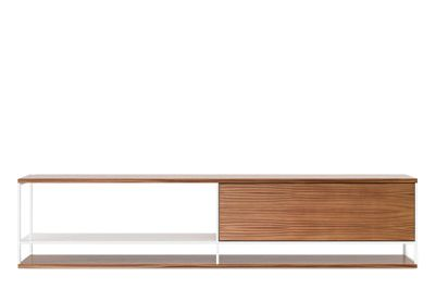 https://res.cloudinary.com/clippings/image/upload/t_big/dpr_auto,f_auto,w_auto/v1603357834/products/lop005-literatura-open-sideboard-super-matt-walnut-white-textured-metal-punt-vicent-mart%C3%ADnez-clippings-10532161.jpg