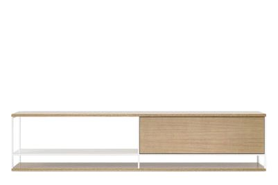 https://res.cloudinary.com/clippings/image/upload/t_big/dpr_auto,f_auto,w_auto/v1603357846/products/lop005-literatura-open-sideboard-whitened-oak-white-textured-metal-punt-vicent-mart%C3%ADnez-clippings-10532191.jpg