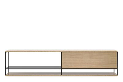 https://res.cloudinary.com/clippings/image/upload/t_big/dpr_auto,f_auto,w_auto/v1603357861/products/lop005-literatura-open-sideboard-whitened-oak-black-textured-metal-punt-vicent-mart%C3%ADnez-clippings-10532211.jpg