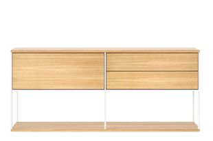https://res.cloudinary.com/clippings/image/upload/t_big/dpr_auto,f_auto,w_auto/v1603359109/products/lop106-literatura-open-sideboard-super-matt-oak-white-textured-metal-punt-vicent-mart%C3%ADnez-clippings-10530861.jpg