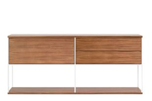 https://res.cloudinary.com/clippings/image/upload/t_big/dpr_auto,f_auto,w_auto/v1603359353/products/lop106-literatura-open-sideboard-super-matt-walnut-white-textured-metal-punt-vicent-mart%C3%ADnez-clippings-10530871.jpg
