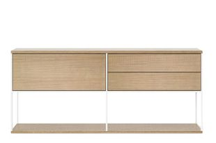 https://res.cloudinary.com/clippings/image/upload/t_big/dpr_auto,f_auto,w_auto/v1603359369/products/lop106-literatura-open-sideboard-whitened-oak-white-textured-metal-punt-vicent-mart%C3%ADnez-clippings-10530891.jpg