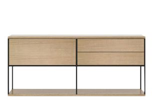 https://res.cloudinary.com/clippings/image/upload/t_big/dpr_auto,f_auto,w_auto/v1603359384/products/lop106-literatura-open-sideboard-whitened-oak-black-textured-metal-punt-vicent-mart%C3%ADnez-clippings-10530901.jpg