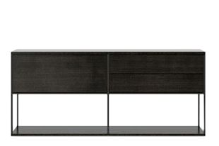 https://res.cloudinary.com/clippings/image/upload/t_big/dpr_auto,f_auto,w_auto/v1603359388/products/lop106-literatura-open-sideboard-dark-grey-stained-oak-black-textured-metal-punt-vicent-mart%C3%ADnez-clippings-10530931.jpg