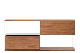 https://res.cloudinary.com/clippings/image/upload/t_big/dpr_auto,f_auto,w_auto/v1603362284/products/lop105-literatura-open-sideboard-super-matt-walnut-white-textured-metal-punt-vicent-mart%C3%ADnez-clippings-10530701.jpg