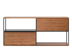 https://res.cloudinary.com/clippings/image/upload/t_big/dpr_auto,f_auto,w_auto/v1603362292/products/lop105-literatura-open-sideboard-super-matt-walnut-black-textured-metal-punt-vicent-mart%C3%ADnez-clippings-10530841.jpg
