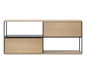 https://res.cloudinary.com/clippings/image/upload/t_big/dpr_auto,f_auto,w_auto/v1603362353/products/lop105-literatura-open-sideboard-whitened-oak-black-textured-metal-punt-vicent-mart%C3%ADnez-clippings-10530761.jpg