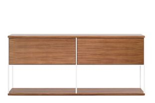 https://res.cloudinary.com/clippings/image/upload/t_big/dpr_auto,f_auto,w_auto/v1603362652/products/lop104-literatura-open-sideboard-super-matt-walnut-white-textured-metal-punt-vicent-mart%C3%ADnez-clippings-10530541.jpg