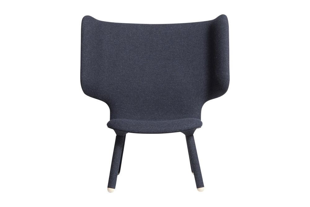 https://res.cloudinary.com/clippings/image/upload/t_big/dpr_auto,f_auto,w_auto/v1603433198/products/tembo-lounge-chair-new-floyd-new-works-norgaard-keychayas-clippings-11475962.jpg